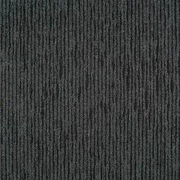 Looking for Interface carpet tiles? Tonal in the color Coal is an excellent choice. View this and other carpet tiles in our webshop.