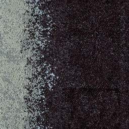 Looking for Interface carpet tiles? Urban Retreat 101 in the color Charcoal/Lichen is an excellent choice. View this and other carpet tiles in our webshop.