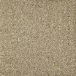 Looking for Interface carpet tiles? Urban Retreat 302 in the color Straw is an excellent choice. View this and other carpet tiles in our webshop.