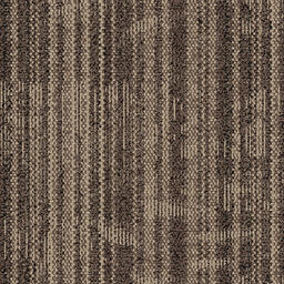 Looking for Interface carpet tiles? Assur - Eufrate in the color Ebla is an excellent choice. View this and other carpet tiles in our webshop.