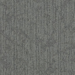Looking for Interface carpet tiles? Common Ground - Unify in the color Crystal is an excellent choice. View this and other carpet tiles in our webshop.
