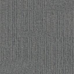 Looking for Interface carpet tiles? Equilibrium in the color Elephant is an excellent choice. View this and other carpet tiles in our webshop.