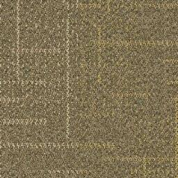Looking for Interface carpet tiles? Intaglio in the color Plate is an excellent choice. View this and other carpet tiles in our webshop.