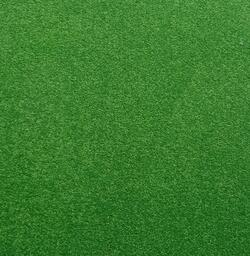 Looking for Interface carpet tiles? Polichrome in the color Frog is an excellent choice. View this and other carpet tiles in our webshop.