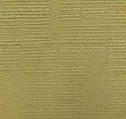 Looking for Interface carpet tiles? Key Features in the color Mustard is an excellent choice. View this and other carpet tiles in our webshop.