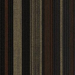 Looking for Interface carpet tiles? On Safari - Yoruba in the color Brown dark is an excellent choice. View this and other carpet tiles in our webshop.