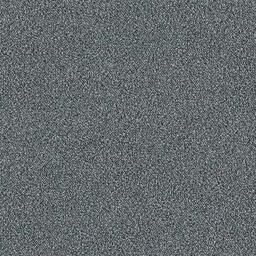 Looking for Interface carpet tiles? Touch & Tones 101 in the color Neutral Grey is an excellent choice. View this and other carpet tiles in our webshop.