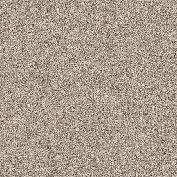 Looking for Interface carpet tiles? Touch & Tones 102 in the color Linen is an excellent choice. View this and other carpet tiles in our webshop.