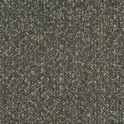 Looking for Interface carpet tiles? Kamala in the color Terrace is an excellent choice. View this and other carpet tiles in our webshop.