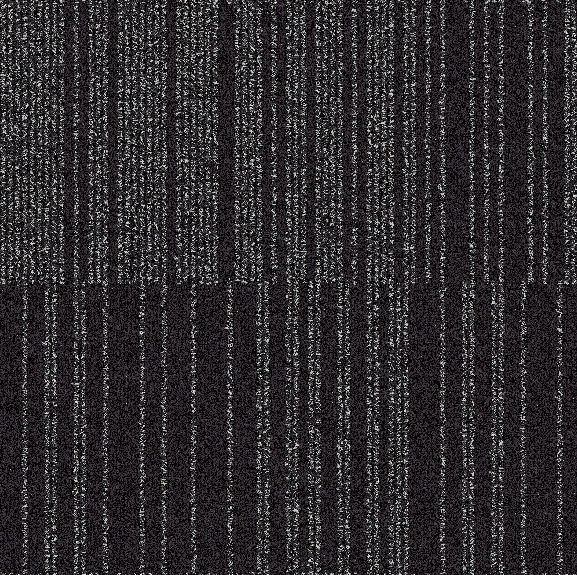 ... Inspiration Carpet Tiles Texture