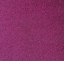 Looking for Interface carpet tiles? Heuga 538 X-loop in the color Hot Pink is an excellent choice. View this and other carpet tiles in our webshop.