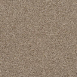 Looking for Heuga carpet tiles? 700 Interloop in the color Canvas is an excellent choice. View this and other carpet tiles in our webshop.