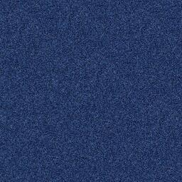 Looking for Interface carpet tiles? Polichrome in the color Lobelia Eco is an excellent choice. View this and other carpet tiles in our webshop.