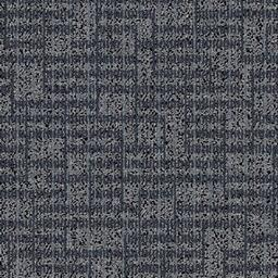 Looking for Interface carpet tiles? Metallic Weave in the color Jacquard Silver (EXTRA ISOLATION) is an excellent choice. View this and other carpet tiles in our webshop.