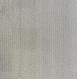 Looking for Interface carpet tiles? Transformation in the color Beige/Grey is an excellent choice. View this and other carpet tiles in our webshop.