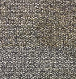 Looking for Interface carpet tiles? Transformation in the color Sandstone is an excellent choice. View this and other carpet tiles in our webshop.