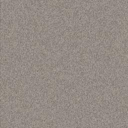Looking for Interface carpet tiles? Elevation II in the color Botticino is an excellent choice. View this and other carpet tiles in our webshop.