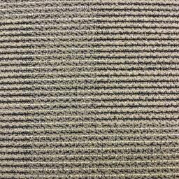 Looking for Interface carpet tiles? Knit One, Purl One in the color One Stitch is an excellent choice. View this and other carpet tiles in our webshop.