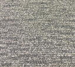 Looking for Interface carpet tiles? Shibori Coll. Sashiko in the color Grey/Beige is an excellent choice. View this and other carpet tiles in our webshop.