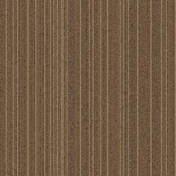 Looking for Interface carpet tiles? CT 104 in the color Topaz is an excellent choice. View this and other carpet tiles in our webshop.
