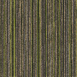 Looking for Interface carpet tiles? Vintage - Refine in the color Drawingroom is an excellent choice. View this and other carpet tiles in our webshop.