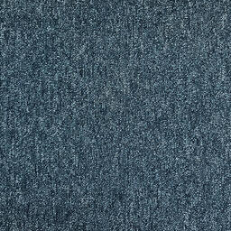 Looking for Heuga carpet tiles? 700 Interloop in the color Navy is an excellent choice. View this and other carpet tiles in our webshop.