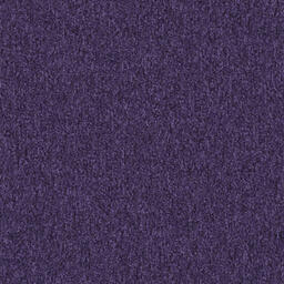 Looking for Interface carpet tiles? Heuga 584 in the color Purple is an excellent choice. View this and other carpet tiles in our webshop.