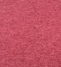 Looking for Interface carpet tiles? Heuga 580 in the color Red Wine is an excellent choice. View this and other carpet tiles in our webshop.