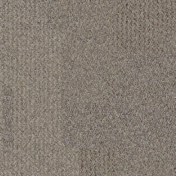 Looking for Interface carpet tiles? Transformation in the color Wadi is an excellent choice. View this and other carpet tiles in our webshop.