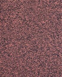 Looking for Interface carpet tiles? Paradox II in the color Autumn is an excellent choice. View this and other carpet tiles in our webshop.