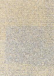 Looking for Interface carpet tiles? Transformation in the color Beige is an excellent choice. View this and other carpet tiles in our webshop.
