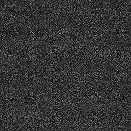 Looking for Interface carpet tiles? Barricade Two in the color Grey is an excellent choice. View this and other carpet tiles in our webshop.