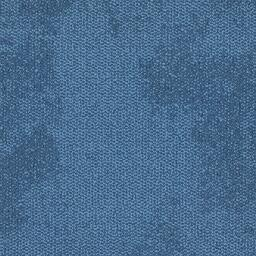 Looking for Interface carpet tiles? Composure in the color Sapphire is an excellent choice. View this and other carpet tiles in our webshop.