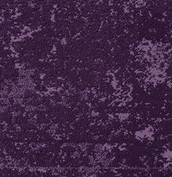 Looking for Interface carpet tiles? Urban Retreat 103 in the color Purple is an excellent choice. View this and other carpet tiles in our webshop.