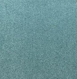 Looking for Interface carpet tiles? Heuga 731 in the color Teal is an excellent choice. View this and other carpet tiles in our webshop.