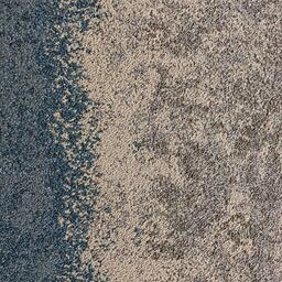 Looking for Interface carpet tiles? Urban Retreat 101 in the color Delta is an excellent choice. View this and other carpet tiles in our webshop.