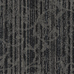 Looking for Interface carpet tiles? Assur - Seleucia in the color Riblah is an excellent choice. View this and other carpet tiles in our webshop.