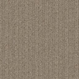 Looking for Interface carpet tiles? Worn Again in the color Basil is an excellent choice. View this and other carpet tiles in our webshop.