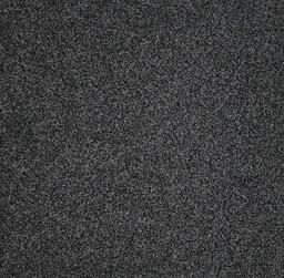 Looking for Interface carpet tiles? Polichrome in the color Smokey Pearl is an excellent choice. View this and other carpet tiles in our webshop.