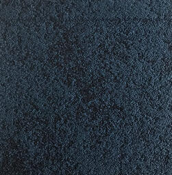 Looking for Interface carpet tiles? Urban Retreat 103 in the color Planet Blue 8.000 is an excellent choice. View this and other carpet tiles in our webshop.