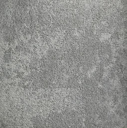 Looking for Interface carpet tiles? Urban Retreat 102 in the color Office Grey is an excellent choice. View this and other carpet tiles in our webshop.