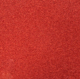 Looking for Interface carpet tiles? Heuga 727 PD in the color Orange/Rust is an excellent choice. View this and other carpet tiles in our webshop.
