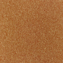 Looking for Interface carpet tiles? Heuga 727 PD in the color Sunset is an excellent choice. View this and other carpet tiles in our webshop.