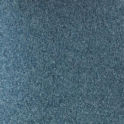 Looking for Interface carpet tiles? Heuga 727 PD in the color Pool is an excellent choice. View this and other carpet tiles in our webshop.