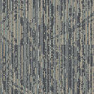 Looking for Interface carpet tiles? Whole Earth 151 in the color Storm is an excellent choice. View this and other carpet tiles in our webshop.