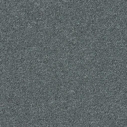 Looking for Interface carpet tiles? Heuga 723 in the color Graphite is an excellent choice. View this and other carpet tiles in our webshop.