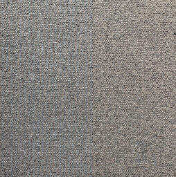 Looking for Interface carpet tiles? New Dimensions ll in the color Beige is an excellent choice. View this and other carpet tiles in our webshop.