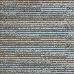Looking for Interface carpet tiles? Equilibrium in the color Dome is an excellent choice. View this and other carpet tiles in our webshop.