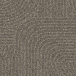 Looking for Interface carpet tiles? Step This Way in the color Special Beige is an excellent choice. View this and other carpet tiles in our webshop.