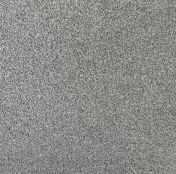 Looking for Interface carpet tiles? Special Custom Made in the color Trail Boucle Silver is an excellent choice. View this and other carpet tiles in our webshop.